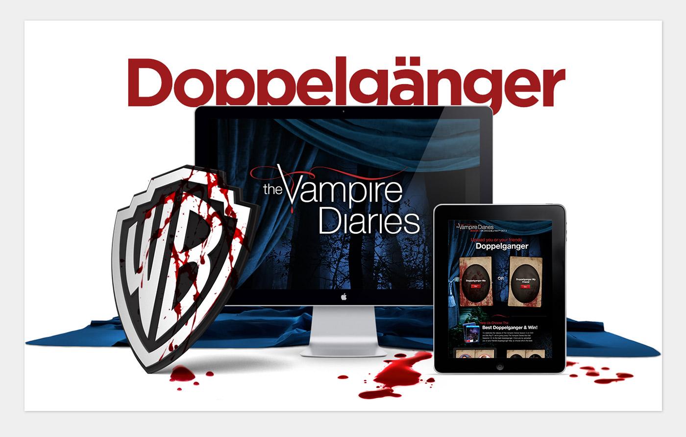 Lime-vampire-diaries-visual-blog-1