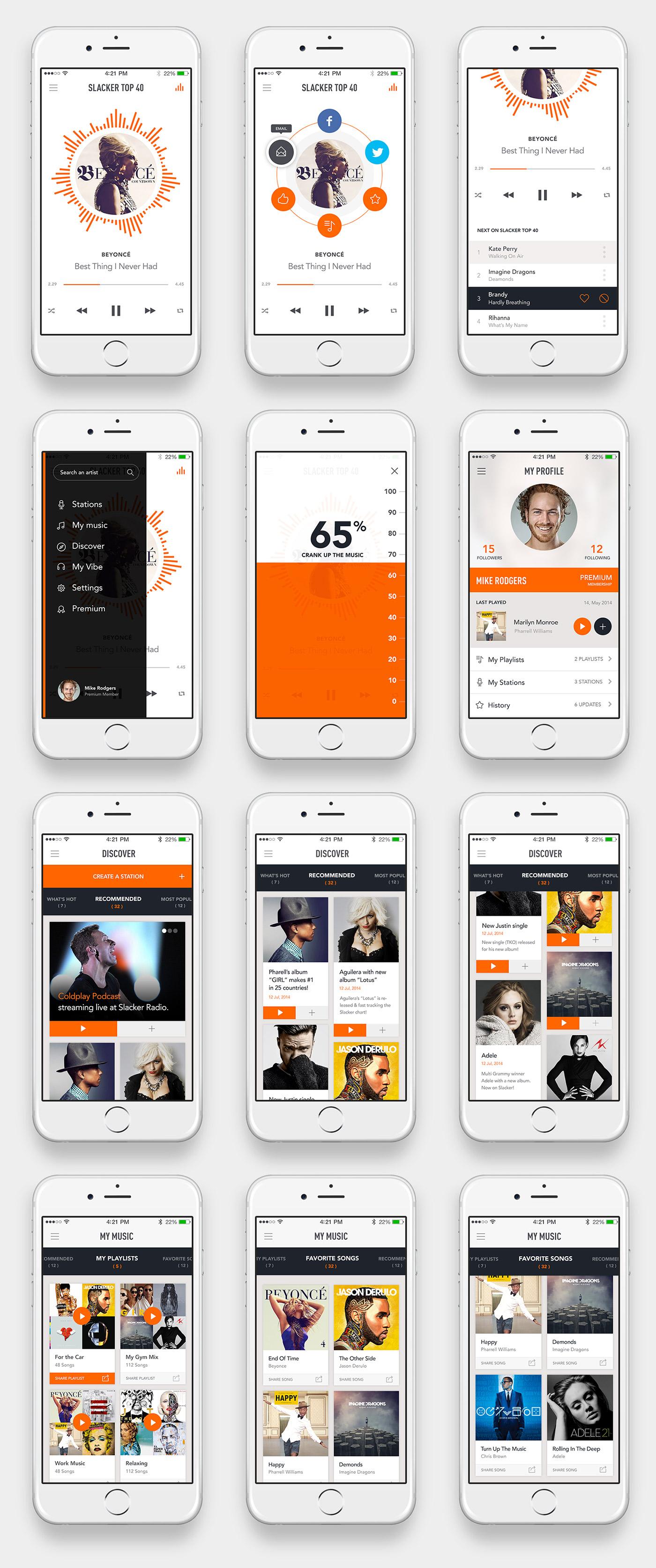 Slacker-Mobile-blog-1