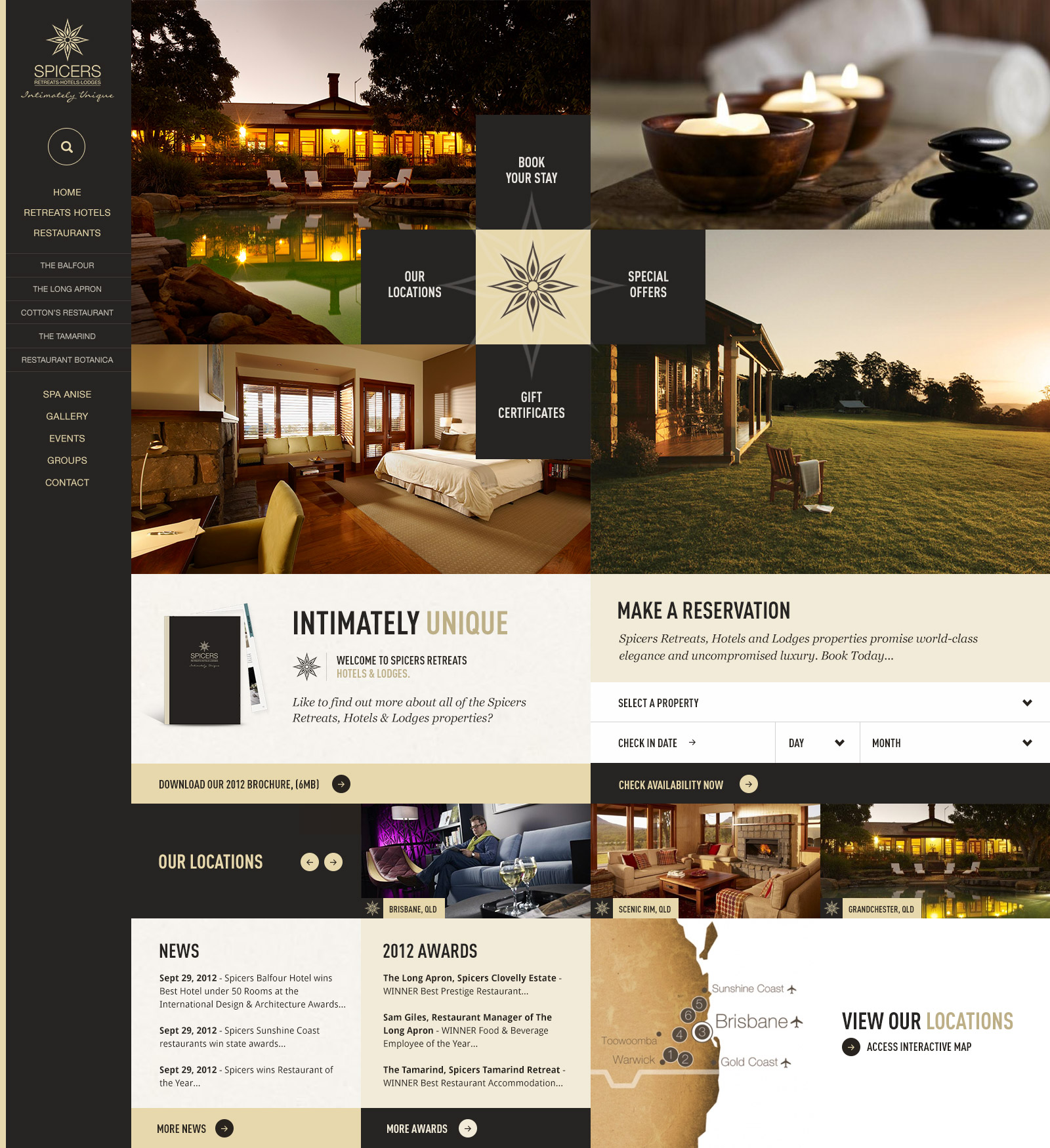 Spicers-Retreats_3