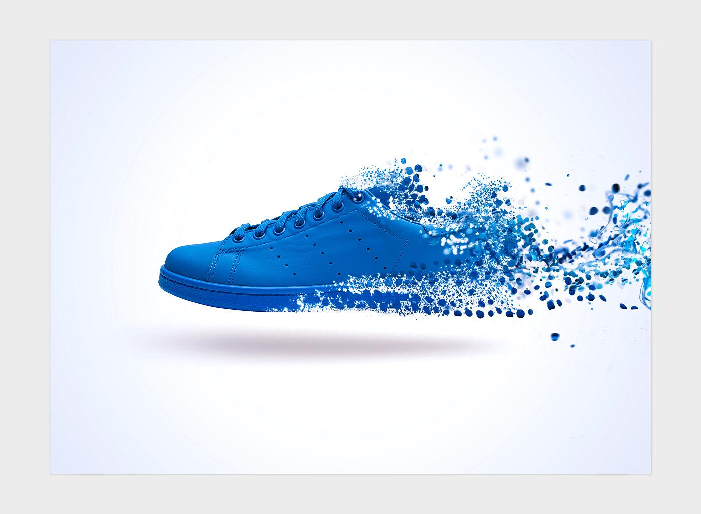 adidas-superstar-viz-7