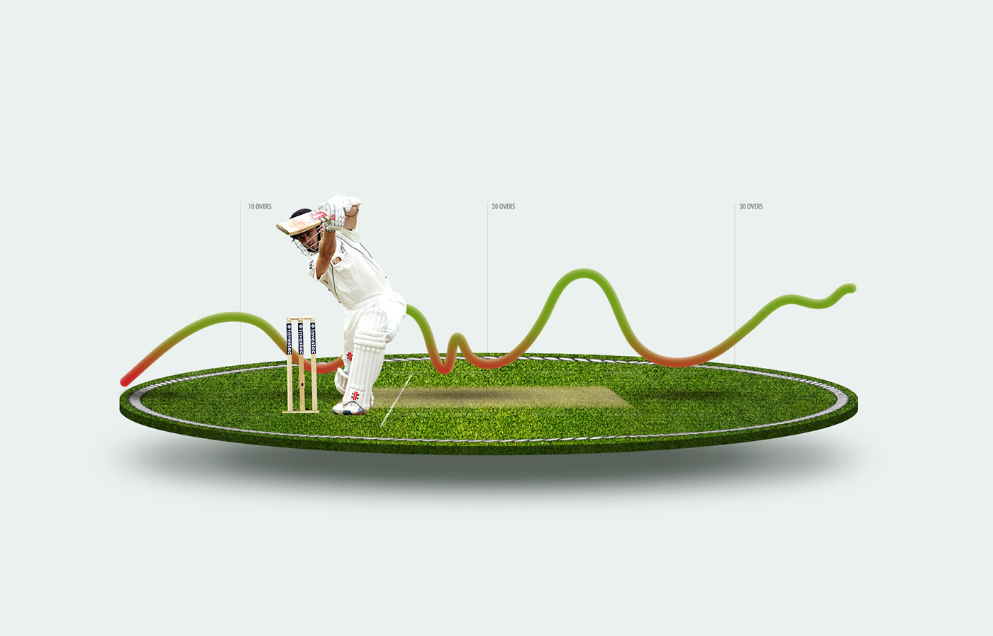 cricket-australia_art-5