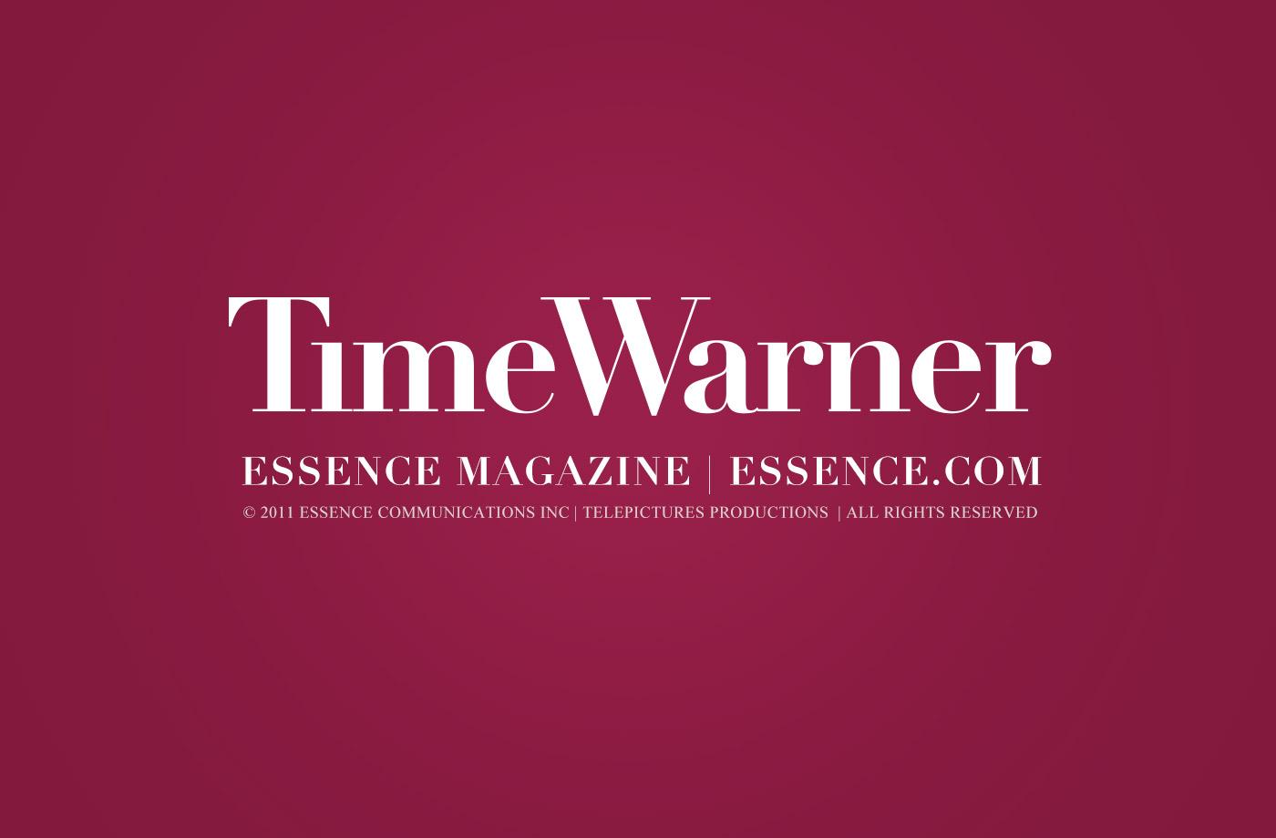essence-website-1