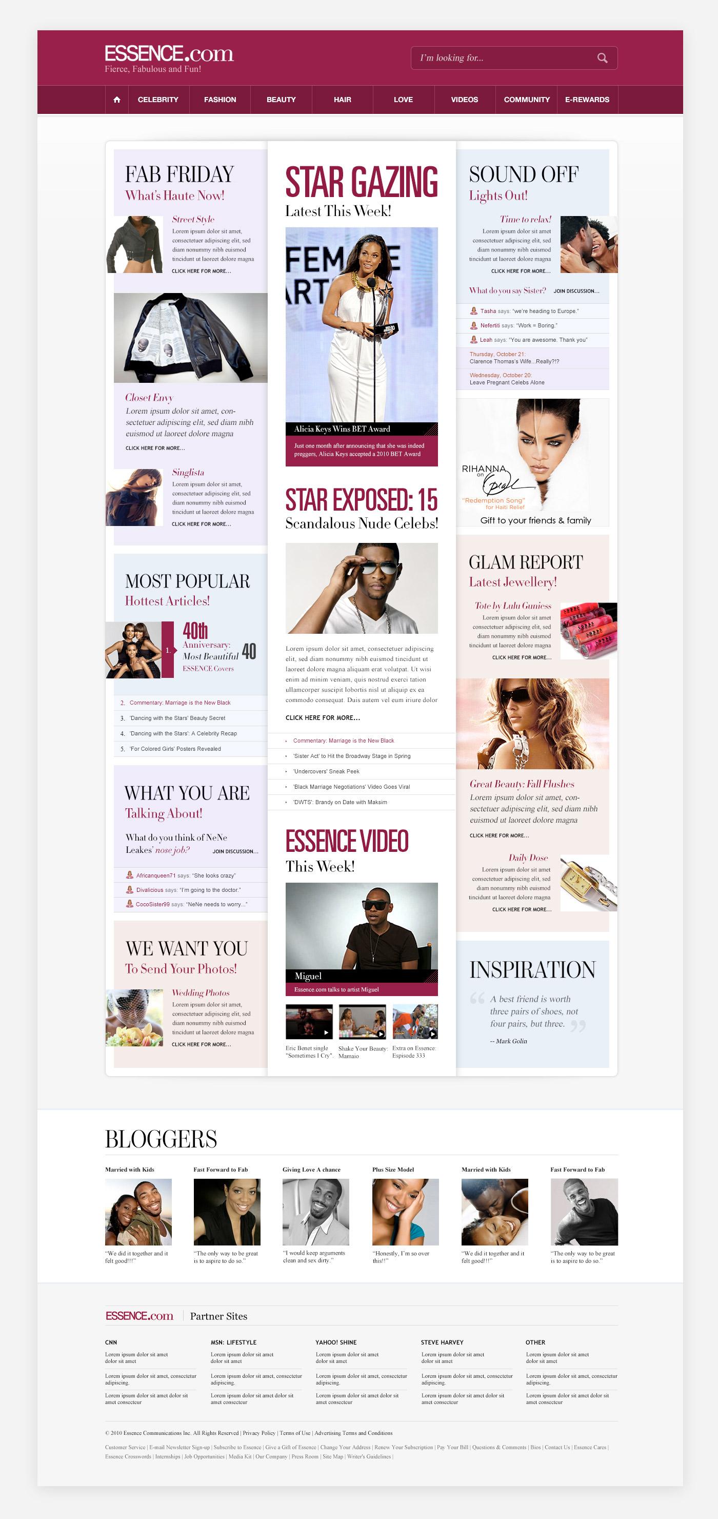 essence-website-2