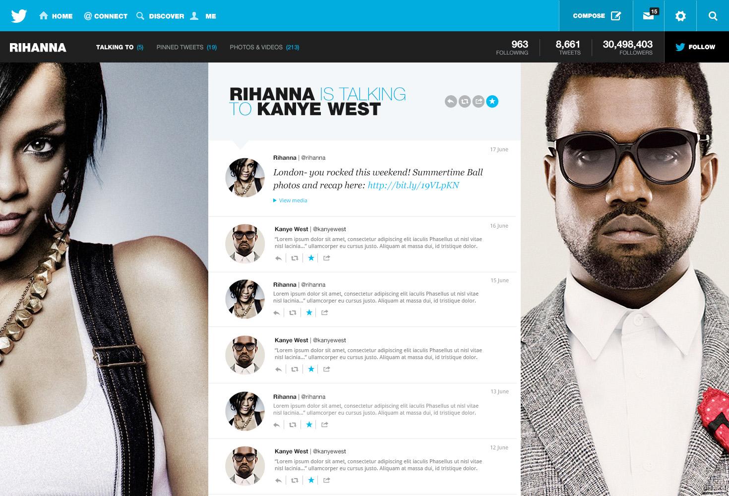 twitter-desktop-blog-3