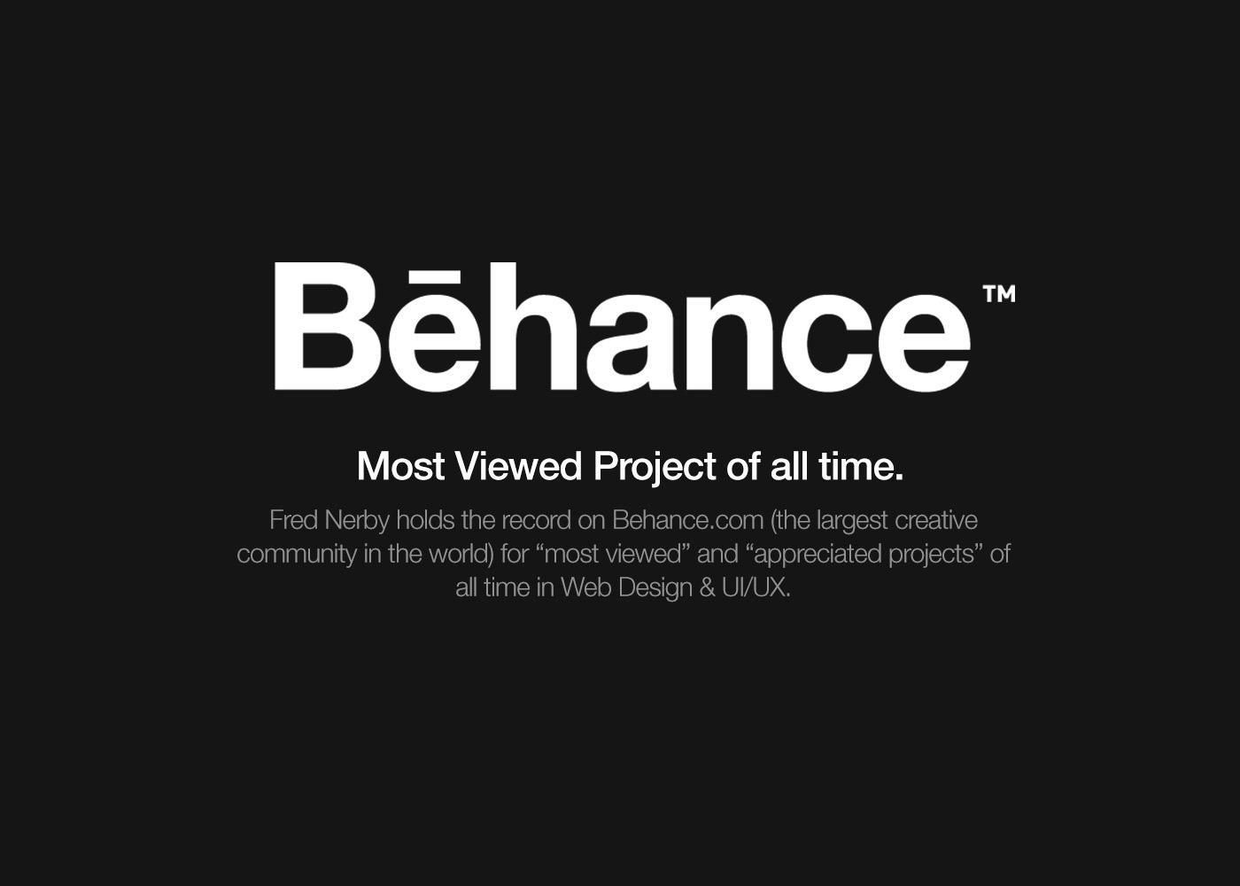 Behance-platform-1