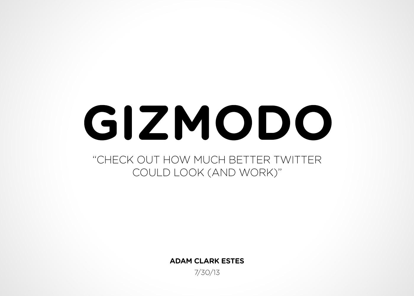 Gizmodo-article-1