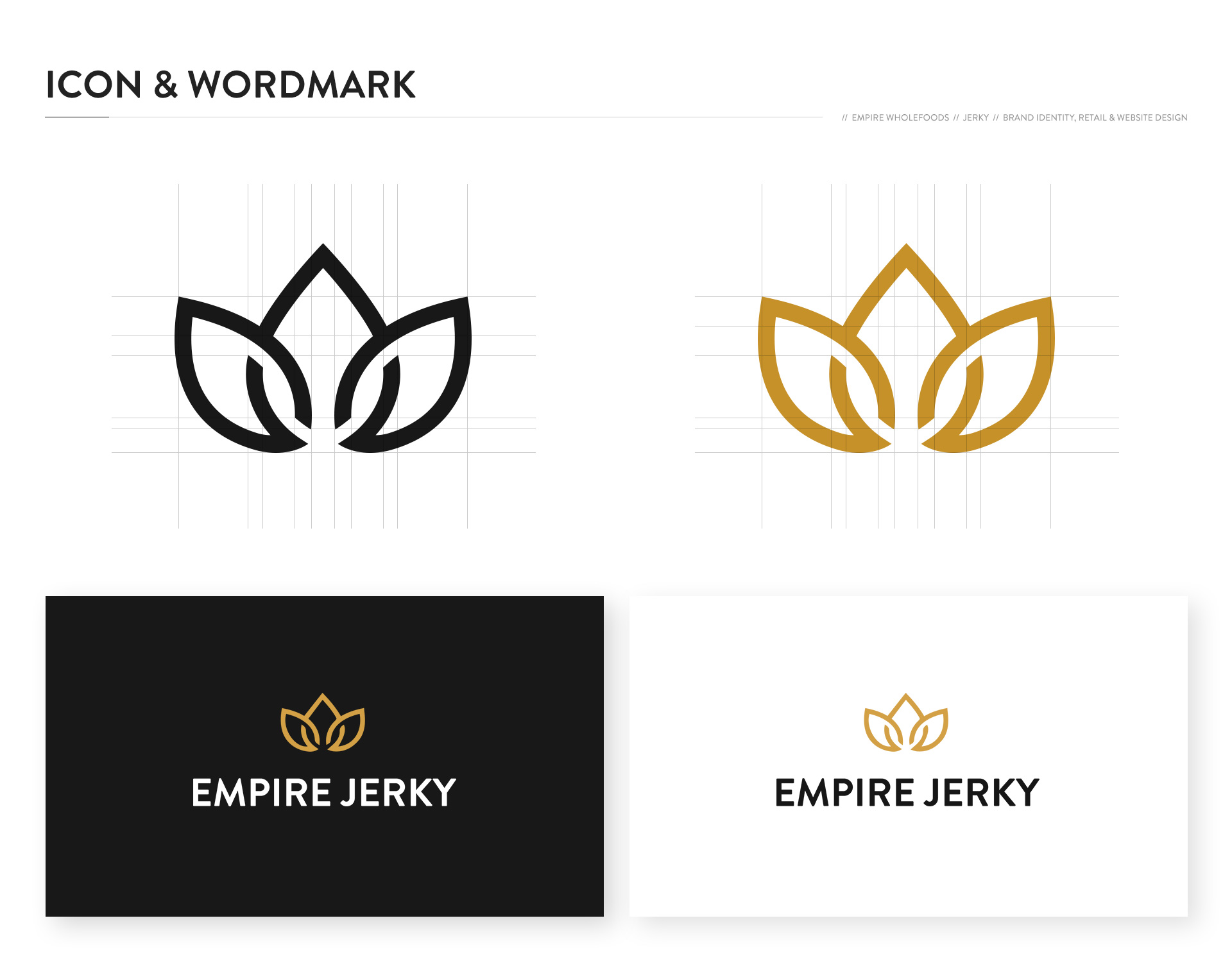 Empire Jerky
