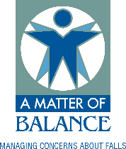 A Matter of Balance picture