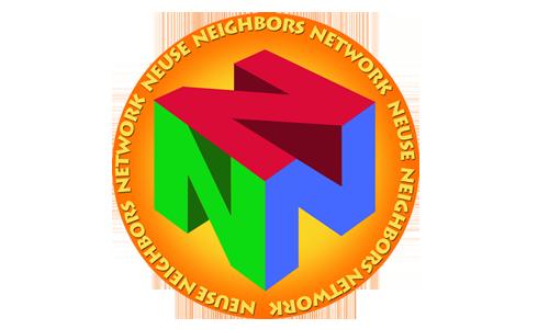 NNN Advisory Board Meeting picture