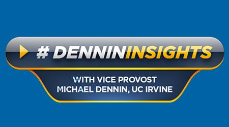 Dennin Insights Blog
