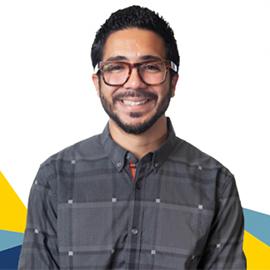Omar Pérez-Figueroa