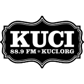 Provost Lavernia interview on KUCI