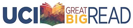 UCI Great Big Read