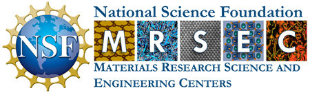 National Science Foundation Materials Research Science and Engineering Centers