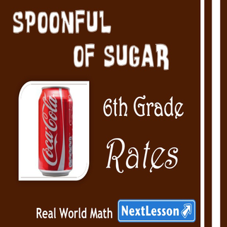 Spoonful of Sugar - Popular Beverages