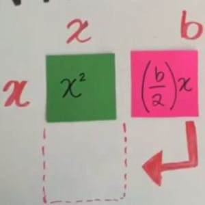 Learn about the Pythagorean theorem.