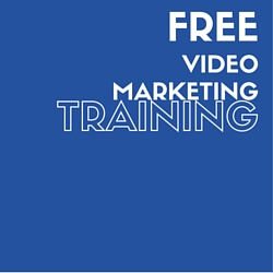 free video marketing training