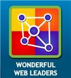 Wonderful Web Leaders