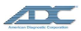 American Diagnostic Corporation