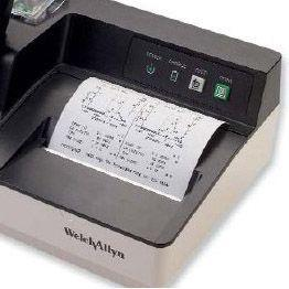MicroTymp 2 Thermal Paper