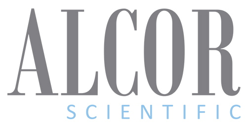 Alcor Scientific