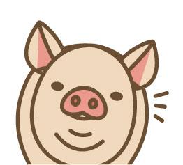 「豬」的圖片搜尋結果