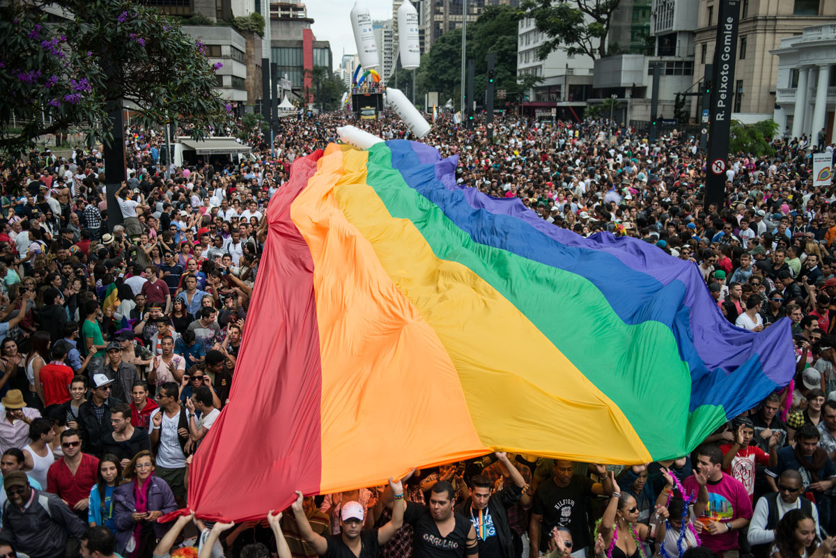 Peliculas gay de netflix 2018