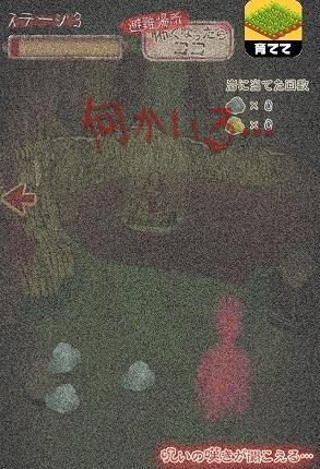 內頁圖檔15skqmq0