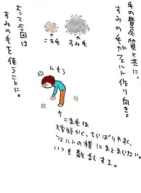 內頁圖檔0h4g2w31