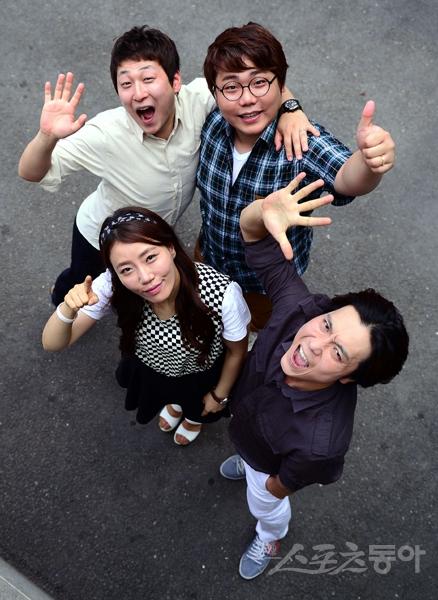 內頁圖檔0vwk4ae5