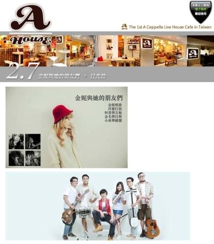內頁圖檔3phh3pj3