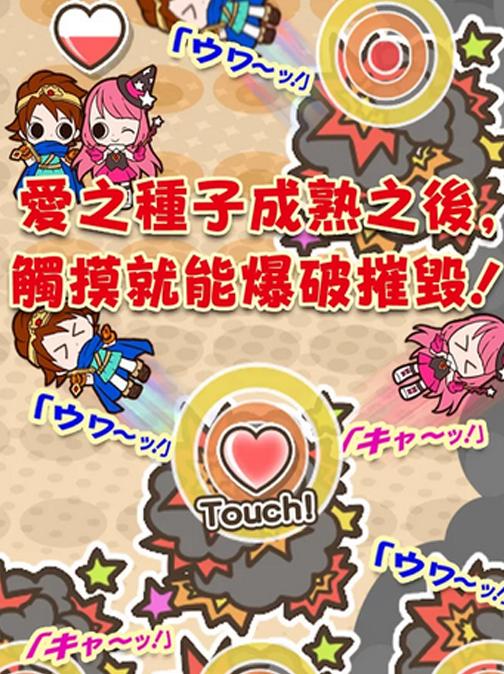 內頁圖檔1mtobqq6