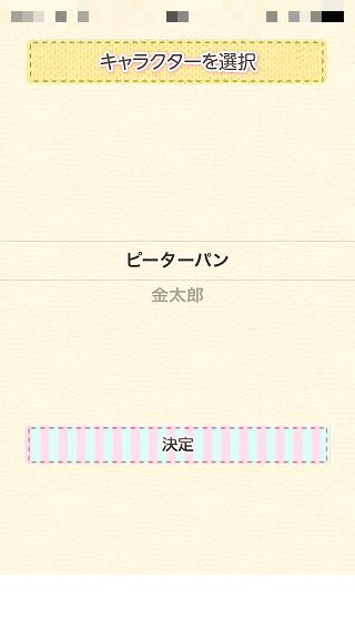 內頁圖檔18xnrxt9
