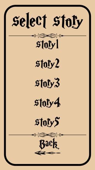 內頁圖檔2o9ocyr2