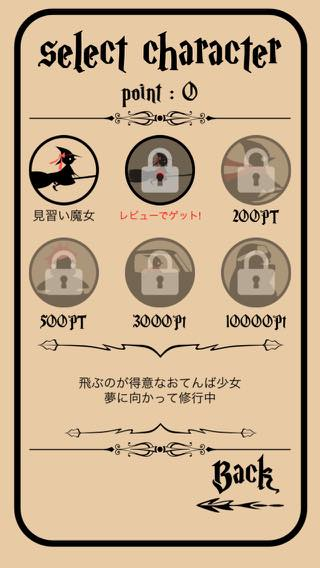 內頁圖檔2bybdzc3