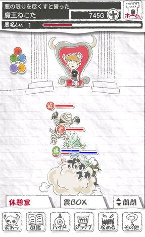 內頁圖檔2u7corc0