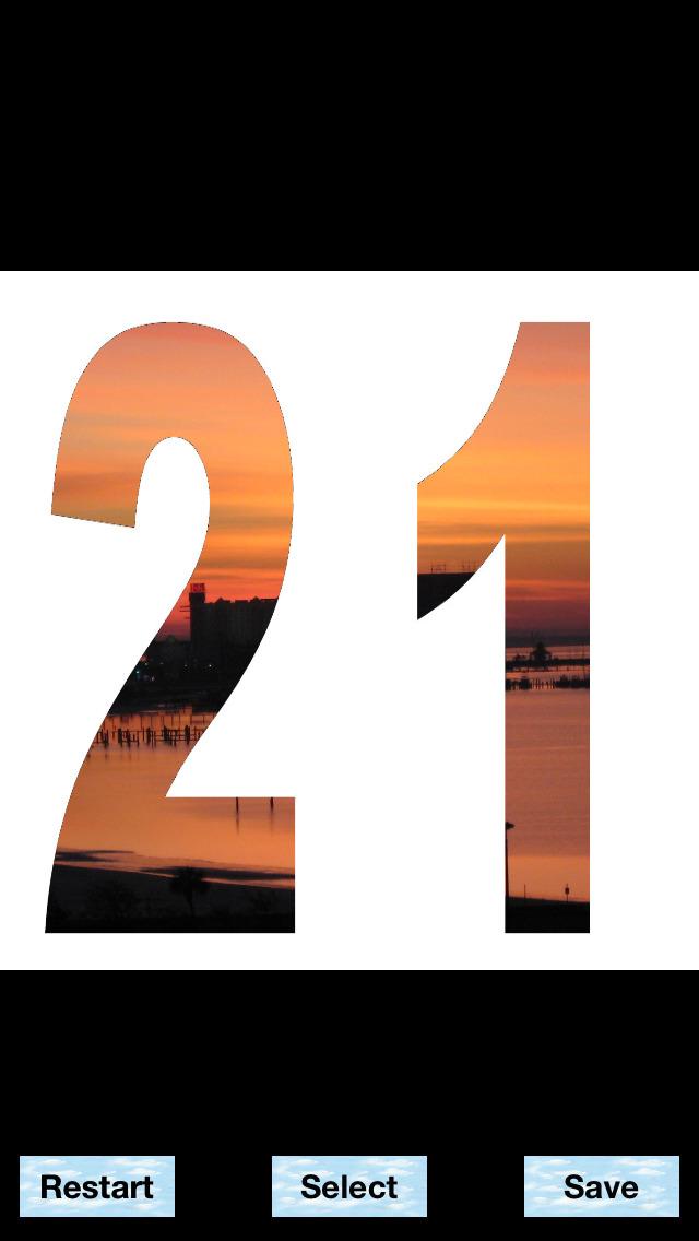 內頁圖檔3jzzgz31