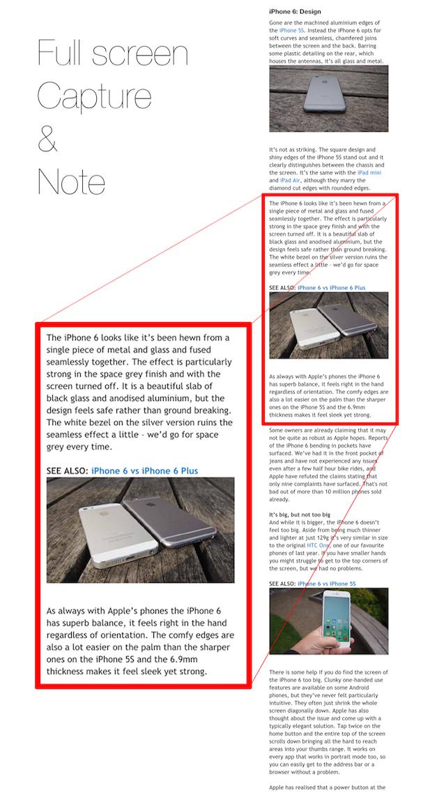 內頁圖檔2bocxd92
