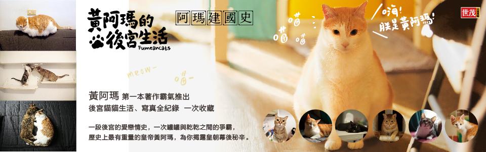 內頁圖檔0a4hwk42