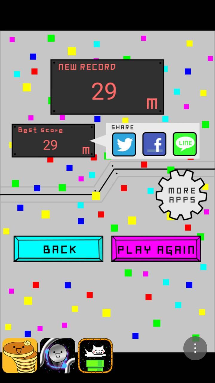 內頁圖檔0411akw3