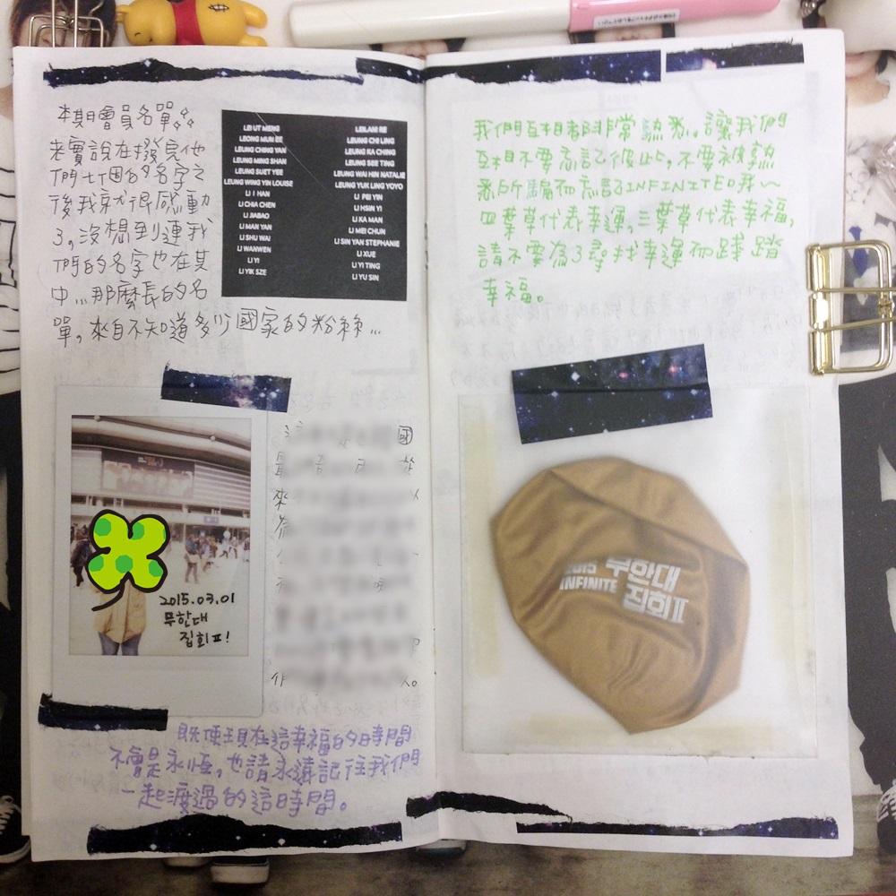 內頁圖檔2oxo9br1