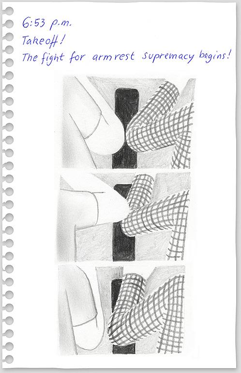 內頁圖檔2xyzcir4