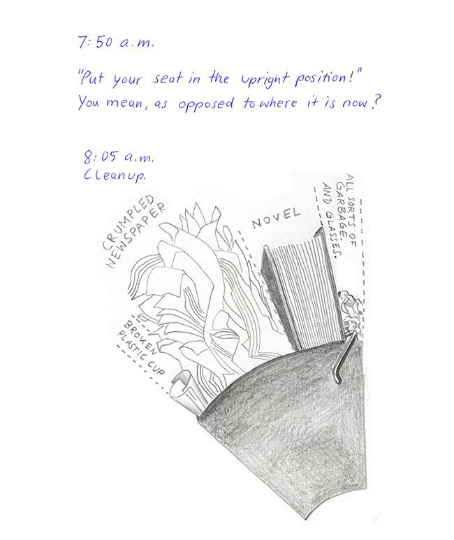 內頁圖檔3jghp331