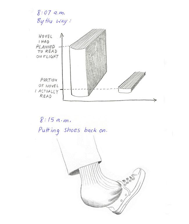 內頁圖檔3ph3fzz2