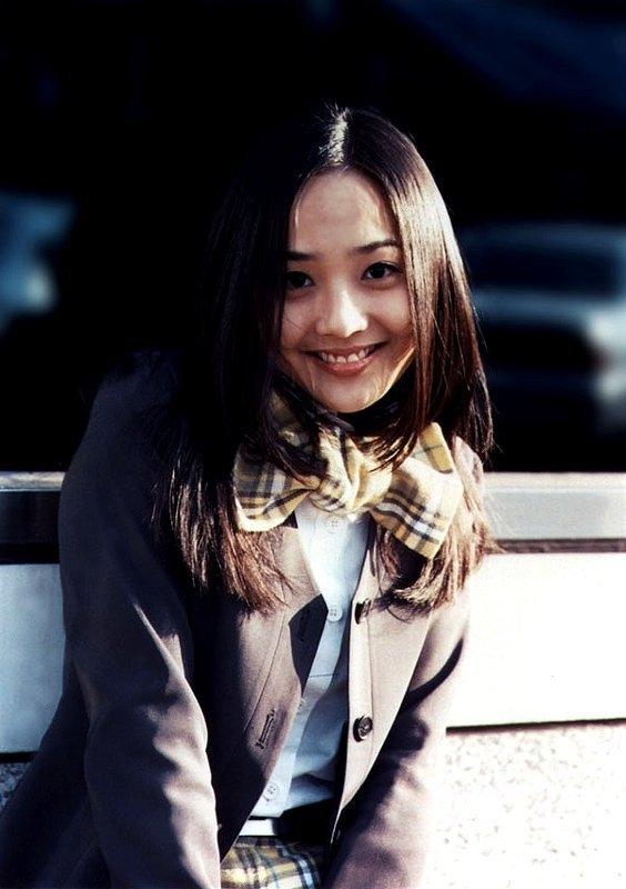 Bada老公_韓國也有天然美女唷! | 女星、整形 | 名人娛樂 | 妞新聞 niusnews