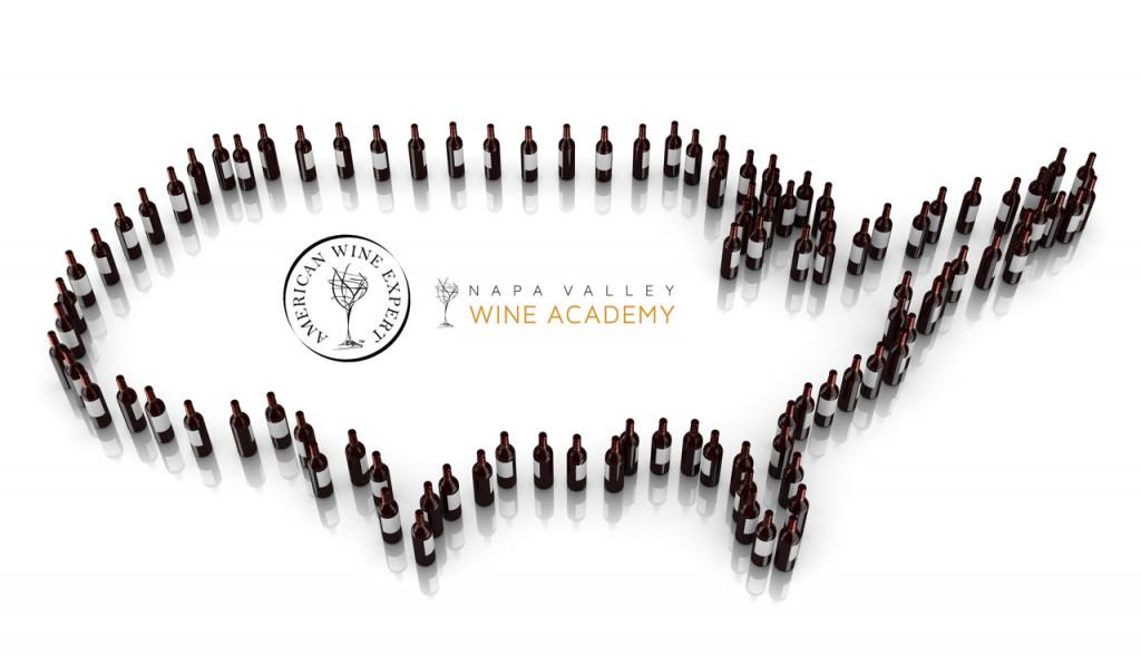 American-Wine-Studies-NVWA