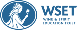 WSET Wine & Spirit Education Trust