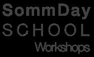 SommDay School Workshops