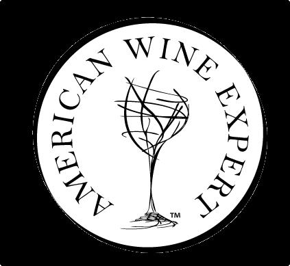 AWE-Logo 1