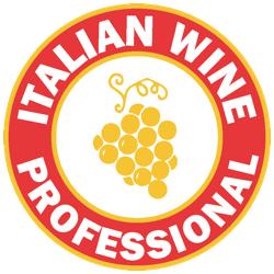 Italina Wine Professional